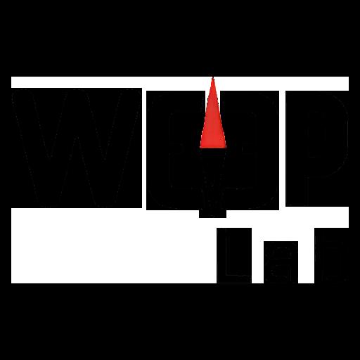 WOP-lab